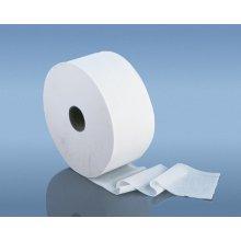 Papel Higiénico Industrial 0.350 Kg Gofrrado Extra Ceg350 (18 uds)