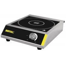 Cocina de inducción de 3000W CE208 Buffalo