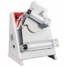 Laminadora masa pizza 140 - 300(Ø)mm DS191 GASTRO M