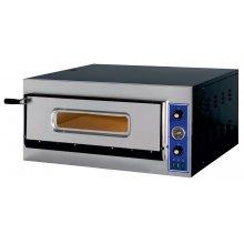 Horno Eléctrico de Pizza Diámetro 320 mm START 4