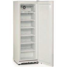 Armario Snack Congelados 1 puerta FRZ350SD