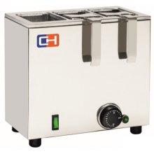 Calentador de Leche de 275x250x150 CBRIK3