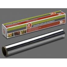 Bobina Aluminio 30 metros 353000 Best Product ( 1 ud)