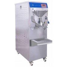 Mantecadora heladería 30-100 litros TECHNOGEL EUROFRED MARTE30100