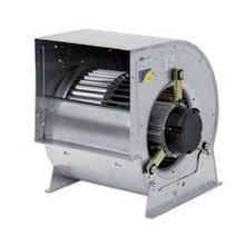 Turbina de 12/12 pulgadas DTM-12/12-6T1-1/2