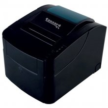 Impresora Térmica Concord 40008