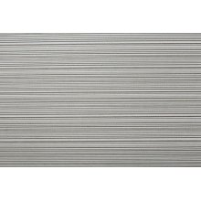 Rollo Mantel Air Laid de 1.20x25m sin Precorte varios diseños disponibles ARD HOSTELCASH (1 rollo)