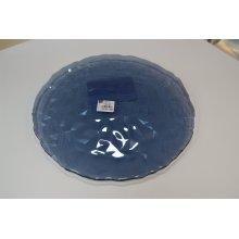 Bajo Plato Diamond Trans CIF01479 EFG (Caja 12 uds)