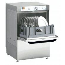 Lavavajillas Industrial con Cesta de 40x40cm de 470x520x720h mm CORDOBA400