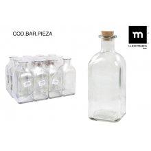Caja de 12 Botellas Frasca de 0.70cl 2661750 Viejo Valle (Caja 12 uds)