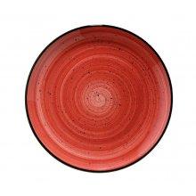 Plato Presentación de 30cm Gourmet PASSION B928080 VIEJO VALLE (Caja 6 uds)