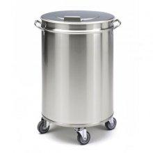 Cubo para utilizaciones varias de 105 litros CUV-105 EDENOX