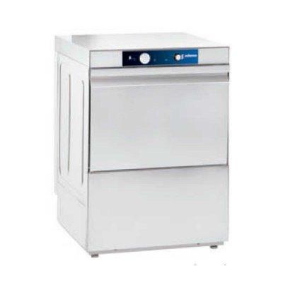 Lavavajillas industrial trifásico cesta 50x50 AFG-720 EDENOX