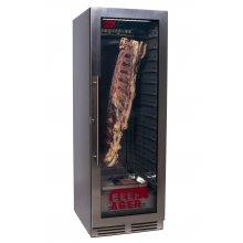Armario de Maduración de Carne CHM180C