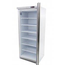 Armario de Congelación 600 litros Acero Inoxidable ACCH-600I