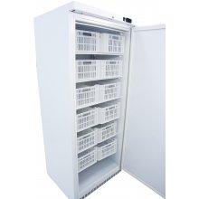 Armario de Congelación 600 litros Blanco ACCH-600L-C