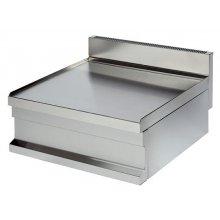 Mueble Neutro sobremesa de 600x600x265h mm N606 ARISCO