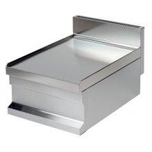 Mueble Neutro sobremesa de 400x600x265h mm N604 ARISCO