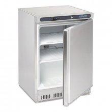 Congelador Bajomostrador de 1 puerta 140 Litros CD081 POLAR