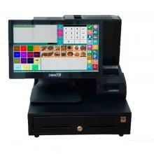 TPV Modular Táctil MC156 para Tiendas y Comercios