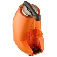 Exprimidor Naranjas de Palanca de 180 x280 x360h mm CUNILL ACID ONE (OUTLET)