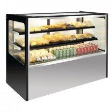 Expositor Refrigerado Delicatessen 500 Litros GG218 POLAR
