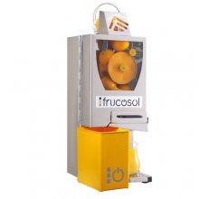 Exprimidora de zumos Automática FCOMPACT FRUCOSOL