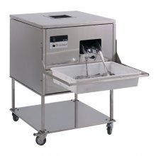 Secadora de cubiertos profesional SH7000 FRUCOSOL