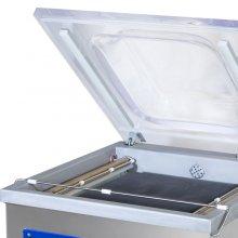 Envasadora al Vacío Sobremesa de tiempo Serie 500 - VAKSIC-20 L 2A E EDENOX