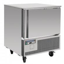 Abatidor de Temperatura de 170 Litros DN493 POLAR