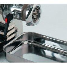 Picadora de carne Serie PI PI-8 EDENOX