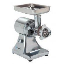 Picadora de carne Serie PI PI-32 EDENOX