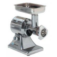 Picadora de carne Serie PA PA-12 EDENOX