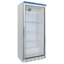 Armarios Refrigerados con Puerta de Cristal APSC-I EDENOX