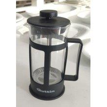 Jarra Café-Té Cristal 300ml QUTTIN BQ01100764912N VIEJO VALLE (1 ud)