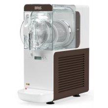 Máquina Preparación de Helado y Cremas Frías de 6 Litros B-CREAM1HD BRAS