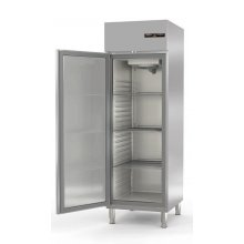 Armario Gastronorm SPEED AGD-VD-50 DOCRILUC