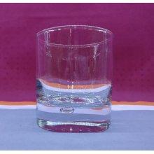 Vaso Centra de Whisky de 30'5cl 3-042565 ALAR (caja 6 uds)