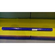 Rollo Mantel TNT Novotex 1x5m Azul Royal NR15TAZR HOSTELCASH (1ud)