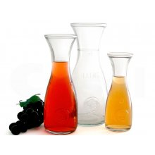 Botella Misura de 0,25 Litros CIF01078 EFG (caja 12 uds)