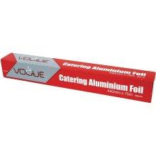 Papel aluminio 440mm x 75m CF353 Vogue (1 ud)