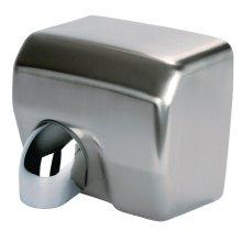 Secamanos automatico Acero Inoxidable Jantex GD847 (1 ud)