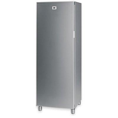 Armario Snack Rerigerados 350 litros 1 Puerta Inoxidable de 600 x650 x1770h mm COO350SDSS