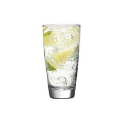 Vaso Water-Multiusos 48.5 cl Viv 131-91550 (Caja 12 uds)