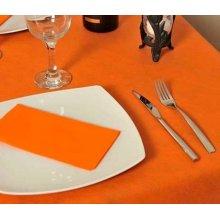Paquete 50 uds Servilleta de 40x40 cm de Celulosa diferentes colores disponibles P4 HOSTELCASH (1 paquete)